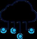 cloud-video-computing