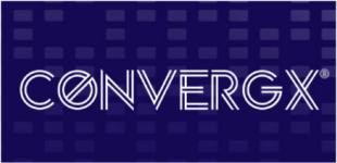 convergx