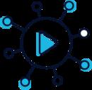 video-engineering